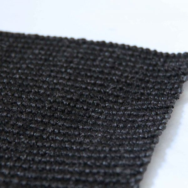 Black cat sisal